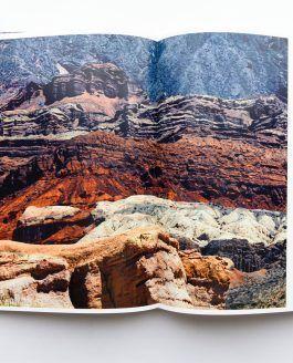 'Gea', de Pio Cabanillas, nos muestra la naturaleza desde un punto de vista mucho más íntimo
