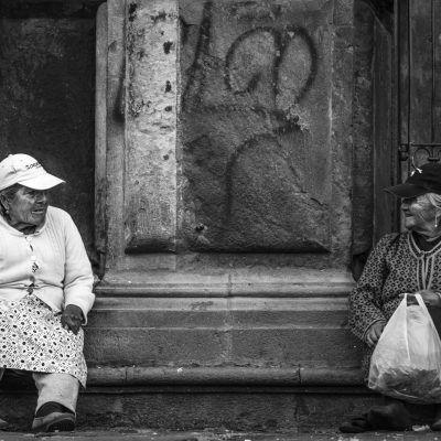 © Pio Cabanillas
