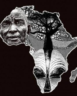 About África, dos caras del continente africano – Cadena Ser