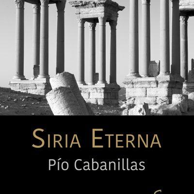 Siria Eterna en Málaga