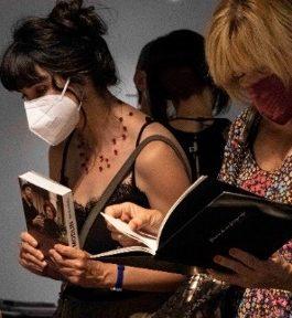 Nota de Prensa – Feria del Libro Fotográfico por Est_Art